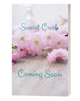 Sunset Creek Coming Soon Book.png