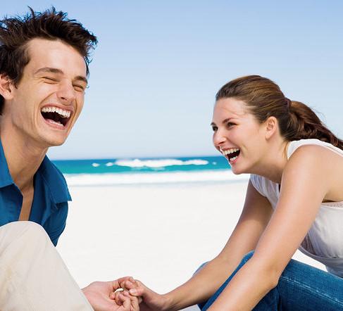 מהו סוד האושר?