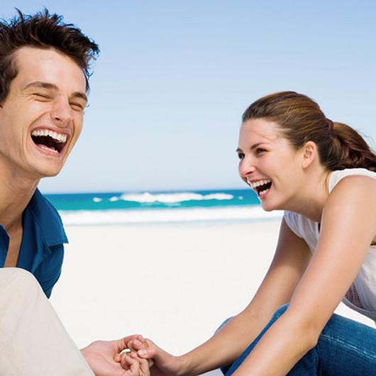 Ansiedad: un factor que altera la felicidad