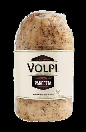 Volpi Pancetta