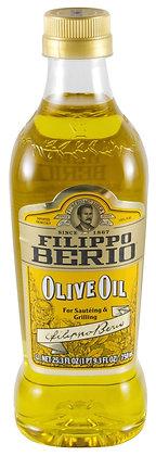 Berio Olive Oil (25.5 oz)