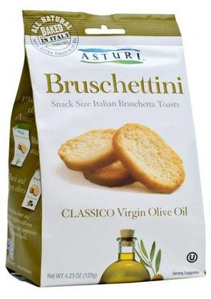 Bruschettini Classico Olive Oil