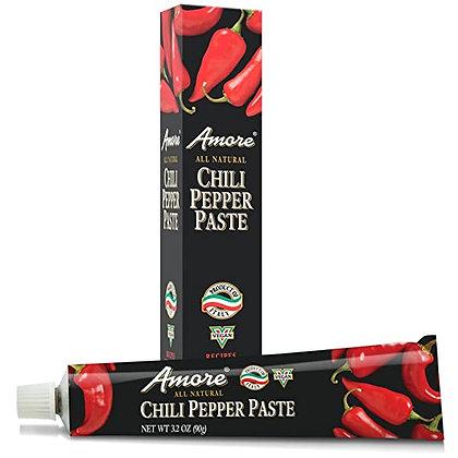 Amore Chili Pepper Paste