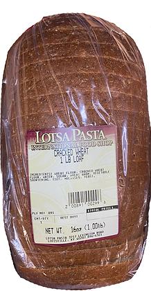 Cracked Wheat (1 lb)
