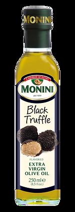 Monini Black Truffle Oil