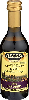 Alessi Fig Infused Vinegar