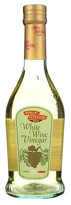 Monari Federzoni White Wine Vinegar