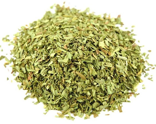 Tarragon (dried)