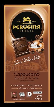 Perugina Cappuccino Bar