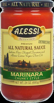 Alessi Chunky Style Marinara