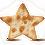 Thumbnail: Valley Lahvosh Stars