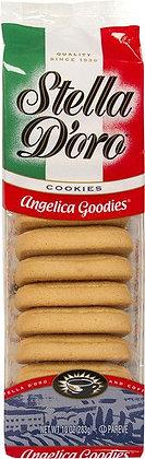 Stella D'Oro Angelica Cookies