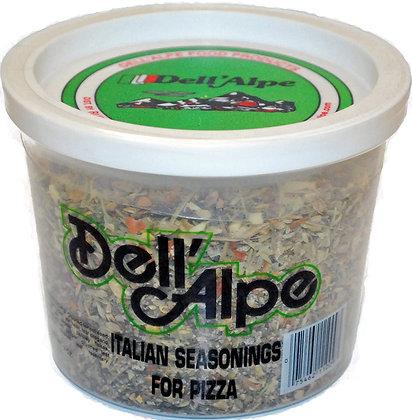 Dell 'Alpe Italian Seasoning for Pizza