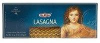 Gia Russa Lasagna