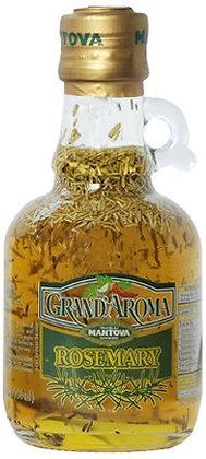 Grand Aroma Rosemary Oil