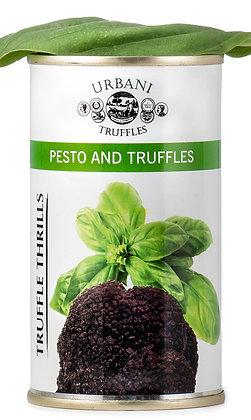 Urbani Pesto & Truffles