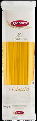 Granoro Linguine Fini #4