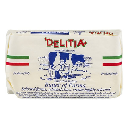 Delitia Butter of Parma