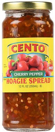 Cento Hoagie Spread