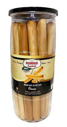 Shahia Classic Breadsticks