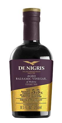 De Nigris 3 year Aged Balsamic Vinegar