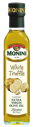 Monini White Truffle Oil