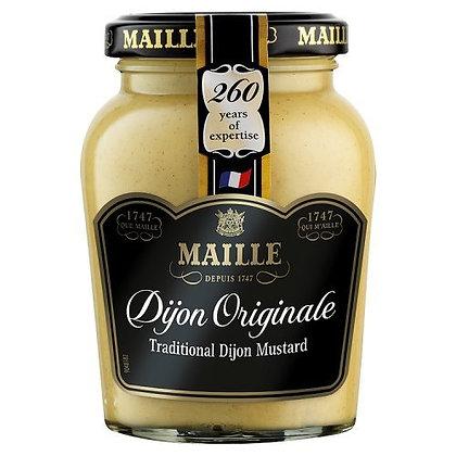 Maille Dijon Original (7.5 oz)