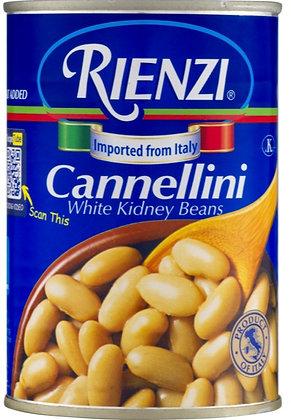 Rienzi Cannellini Beans