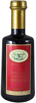 San Giuliano 10 year Balsamic Vinegar