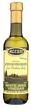 Alessi White Wine Vinegar