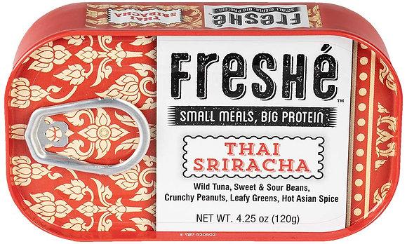 Freshe Thai Srirahcha Tuna