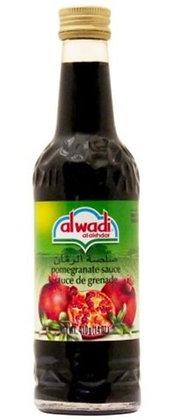 Al Wadi Pomegranate Molasses