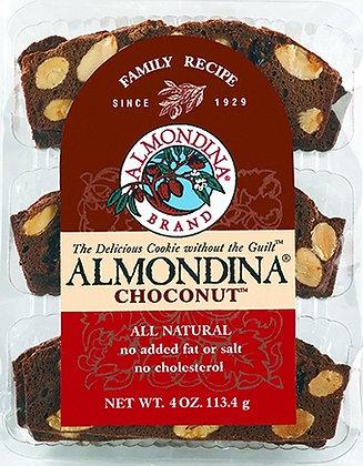 Almondina Choconut