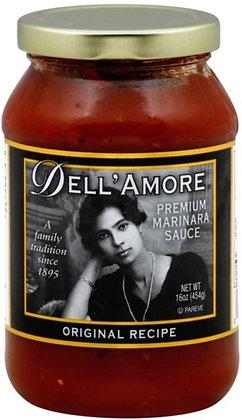 Dell 'Amore Original Recipe (16 oz)