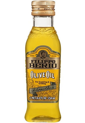 Berio Olive Oil (8.4 oz)
