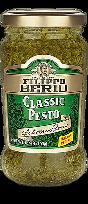 Berio Classic Pesto