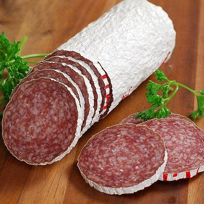 Bende Hungarian Teli Salami