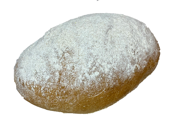 Ciabatta Flour (mini)