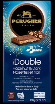 Perugina Baci Chocolate Bar