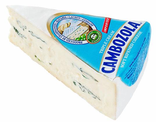 Cambozola (Blue Label)