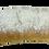 Thumbnail: Ciabatta Flour