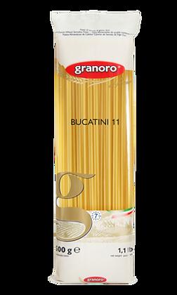 Granoro Bucatini #11