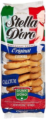 Stella D'Oro Original Breakfast Cookies