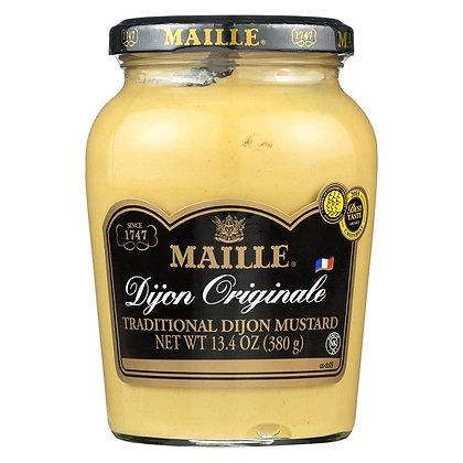 Maille Dijon Original (13.4 oz)
