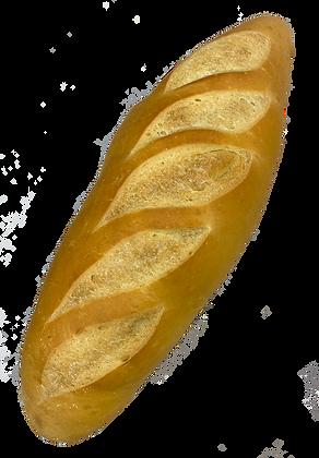 Italian Small