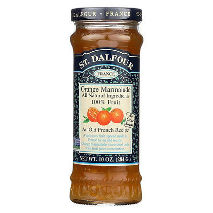 St. Dalfour Orange Marmalade