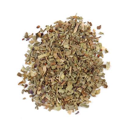Basil (dried)