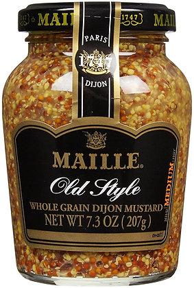 Maille Old Style Dijon