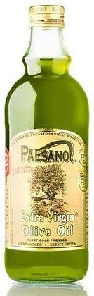 Paesano Extra Virgin Olive Oil