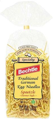 Bechtle German Spaetzle